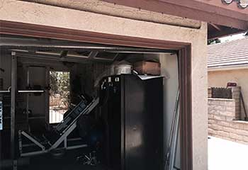 Garage Door Troubleshooting | Garage Door Repair Berwyn, IL
