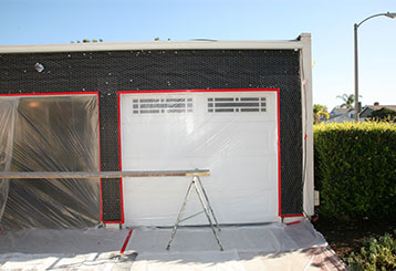 Garage Door Maintenance | Garage Door Repair Berwyn, IL