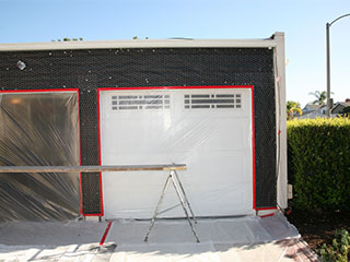 Door Maintenance | Garage Door Repair Berwyn, IL