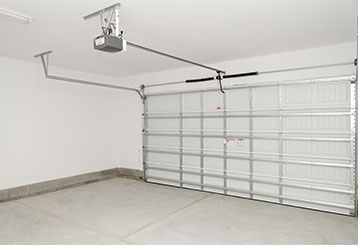 Garage Door Openers | Garage Door Repair Berwyn, IL