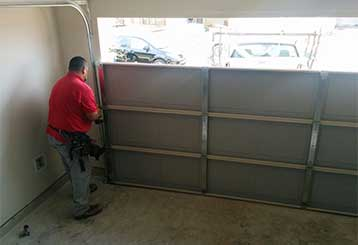Garage Door Repair | Garage Door Repair Berwyn, IL
