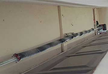 Garage Door Springs | Garage Door Repair Berwyn, IL